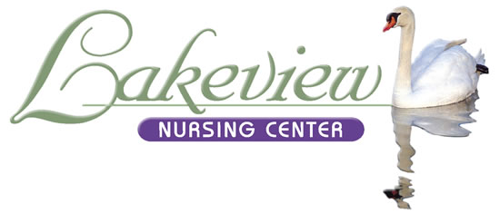 Lakeview Nursing Center